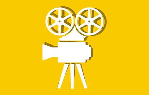 קולנוע - איגוד חרדי לתרבות ואמנות
