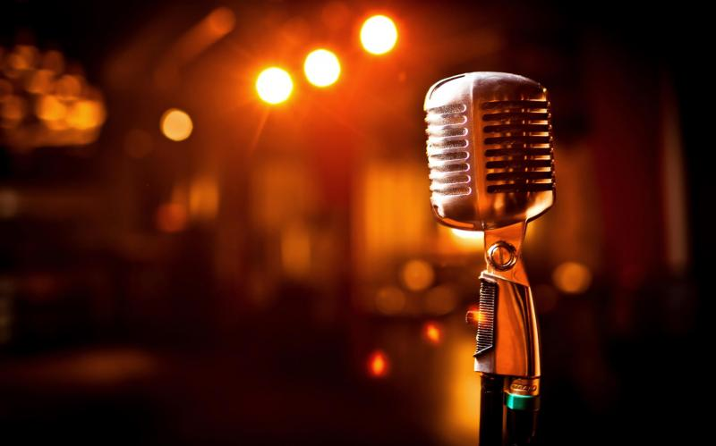 קול קורונה – קול קורא לאמניות יוצרות