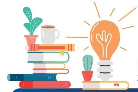 הגיע הזמן להעמיק- סמינר למידה מקצועי לחינוך בלתי פורמלי